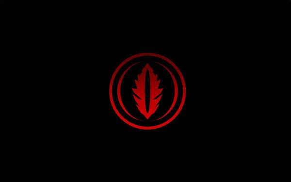 File:The Eye of Sauron by sauronmrc.jpg