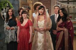 Cece bride