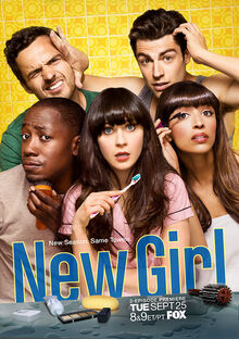 Promotional season2