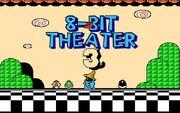 8bitheater
