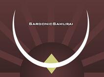 SardonicSamurai2013