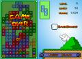 Mario Tetris.png