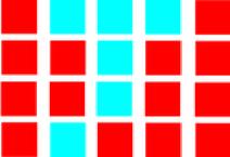 JJTARises Pixel Logo Big