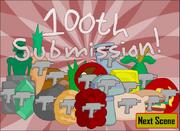 UU-100th