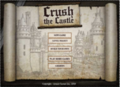 Crushthecastle.png
