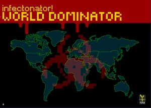 Infectonator! World Dominator-20100814-131729