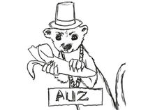 Auz2013