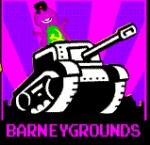 Barneybunchlogo