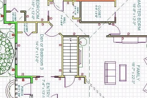 File:Floor plan2.jpg