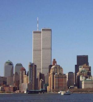 World Trade Center New York Wiki Fandom Powered By Wikia