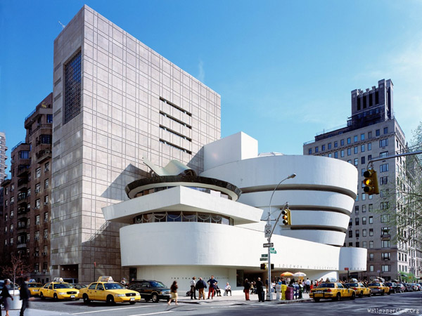 File:Guggenheim.jpg
