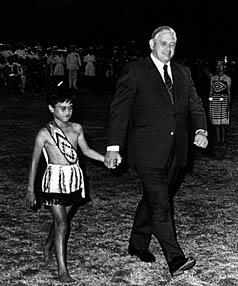 File:Waitangi Day 1973.jpg