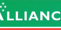 Alliance (political party)