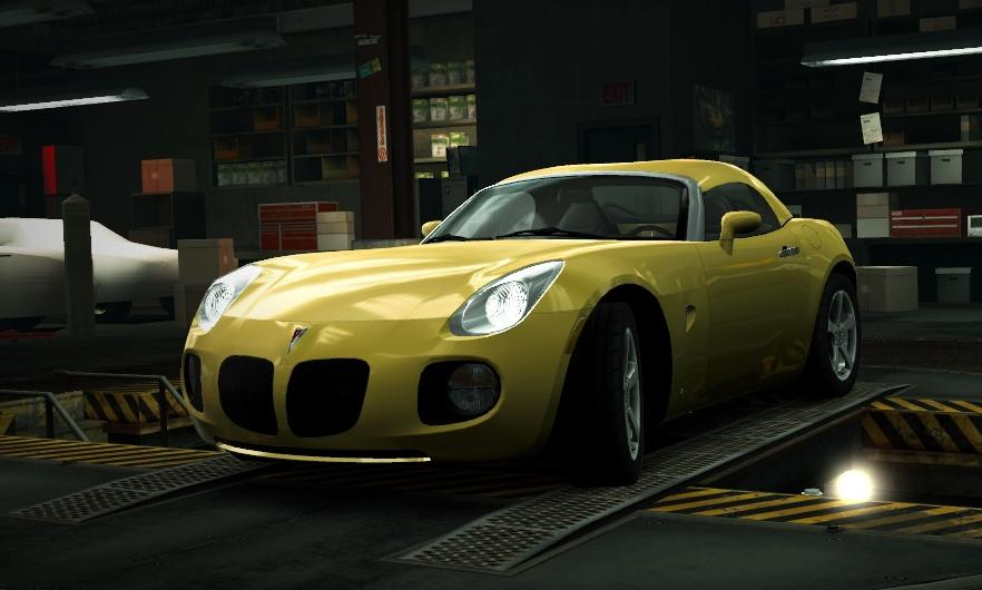 need for speed undercover manual