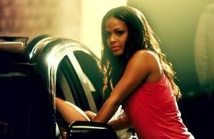 2017 Shelby Gt500 >> Carmen Mendez | Need for Speed Wiki | Fandom powered by Wikia