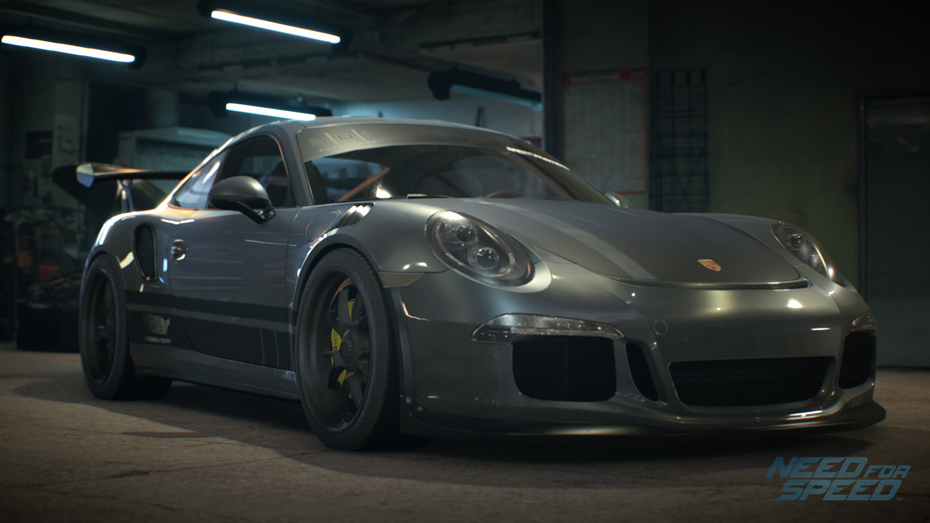 porsche 911 gt3 rs 991 need for speed wiki fandom powered by wikia. Black Bedroom Furniture Sets. Home Design Ideas