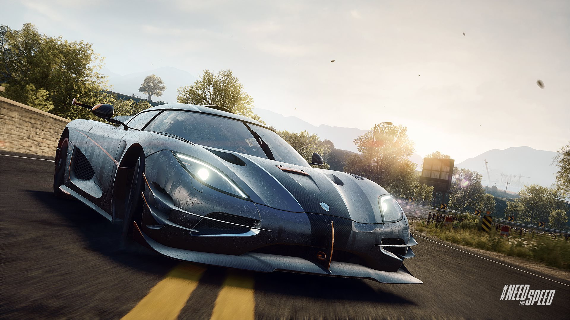 koenigsegg one 1 need for speed wiki fandom powered by wikia. Black Bedroom Furniture Sets. Home Design Ideas