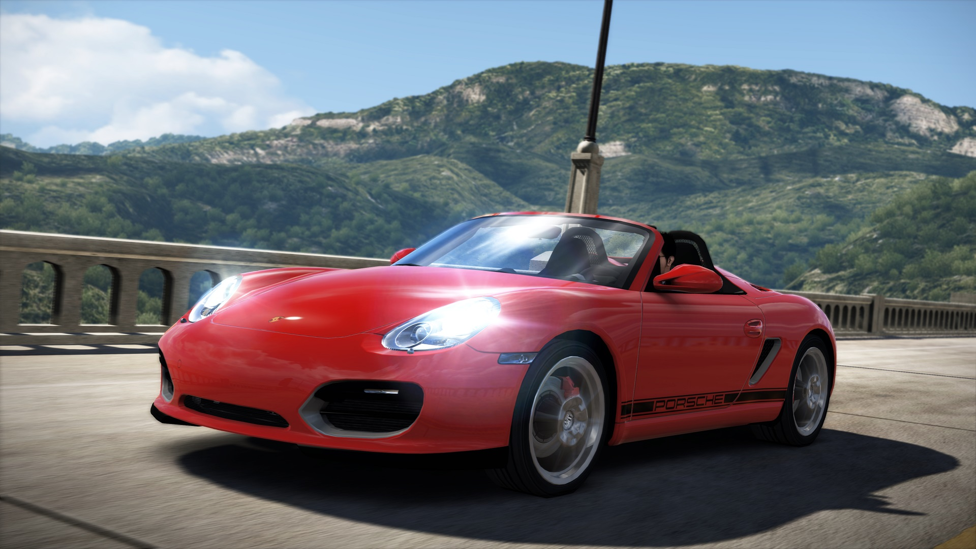 Central Valley Dodge >> Porsche Boxster Spyder | Need for Speed Wiki | FANDOM powered by Wikia