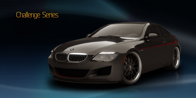 image bmw m6 chase linh need for speed wiki fandom powered by wikia. Black Bedroom Furniture Sets. Home Design Ideas