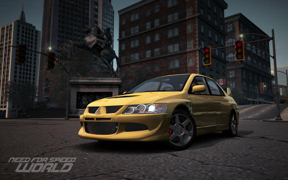 mitsubishi lancer evolution viii need for speed wiki fandom powered by wikia. Black Bedroom Furniture Sets. Home Design Ideas