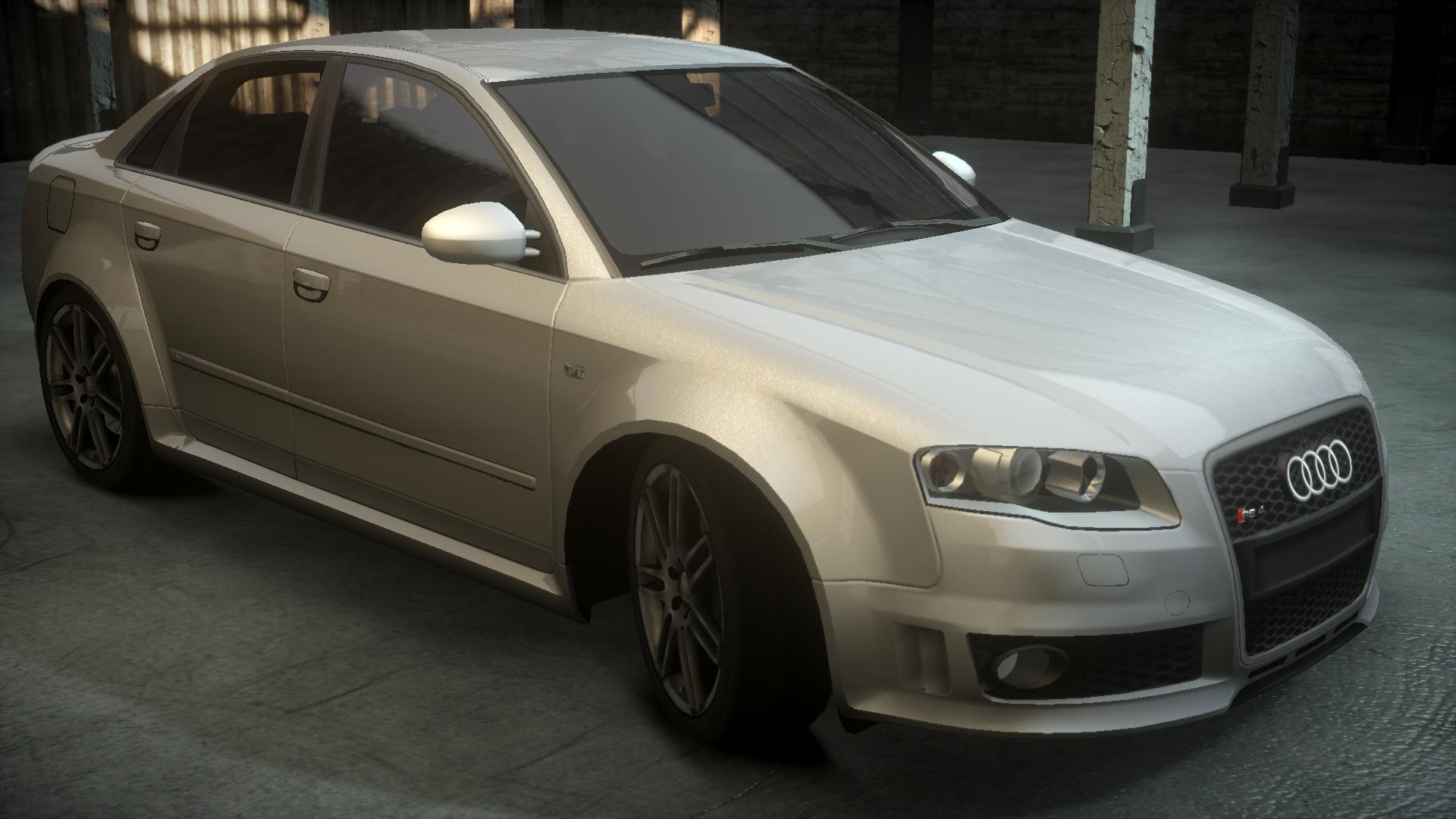 Audi A4 Wiki >> Audi RS 4 | Need for Speed Wiki | FANDOM powered by Wikia
