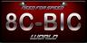 AMLP 8C-BIC