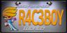 AMLP R4C3B0Y