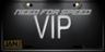 AMLP VIP