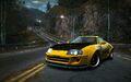 CarRelease Toyota Supra Street Mod