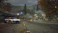 CarRelease Porsche Carrera GT Ultra 5