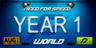 AMLP YEAR1