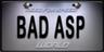 AMLP BADASP