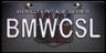 AMLP BMWCSL