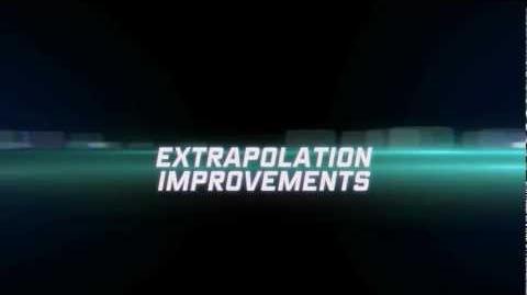 YouTubePromotion Extrapolation Improvements Trailer
