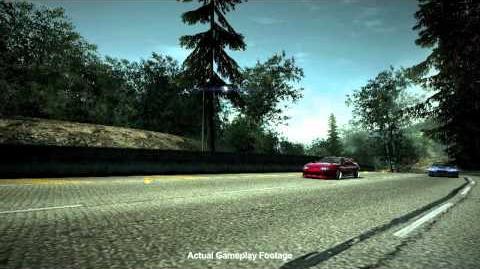 YouTubePromotion Trailer Interactive
