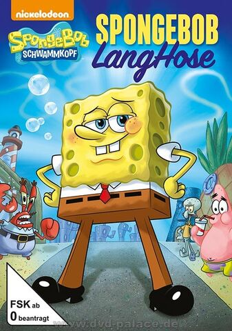 File:SB LongPants DVD Cover GERMAN.jpg
