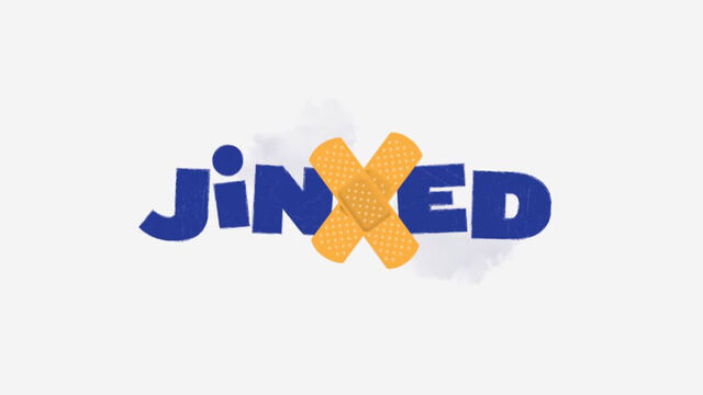 File:Jinxed-tune-in-promo-thumb-16x9.jpg