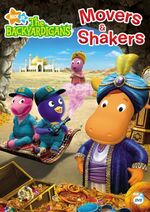 BackyardigansMoversDVD