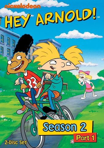 File:HeyArnold Season2Part1 DVD.jpg