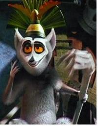 File:King Julien XIII.jpg