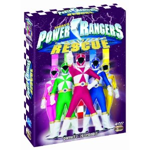 File:LightSpeed Rescue Season 8 Complete.jpg