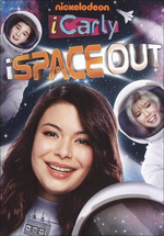 ICarly = USA = iSpaceOut