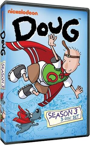File:Doug-Season3-DVD.jpg