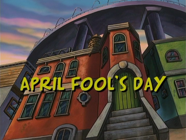 File:Title-ArnoldsAprilFoolsDay.jpg