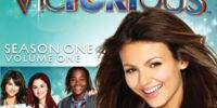 Victorious videography