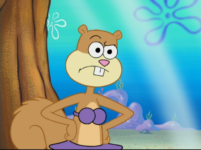 File:Sandy Cheeks - Yours, Mine and Mine.png