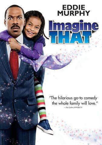 File:Imaginethat dvd front.jpg