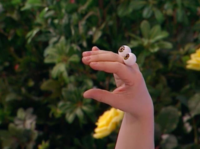 File:Oobi Noggin Nick Jr. TV Series Character 8.png