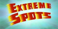 SpongeBob SquarePants (Season 9)