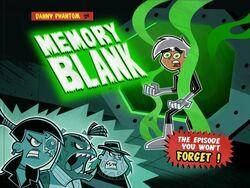 Title-MemoryBlank